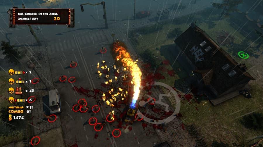 Zombie Driver 2 (1)