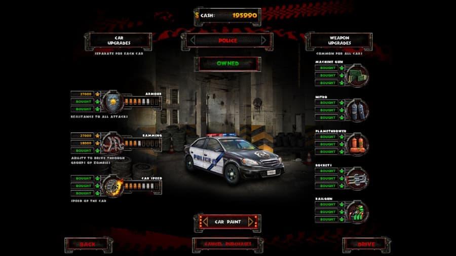 Zombie Driver 4 (1)