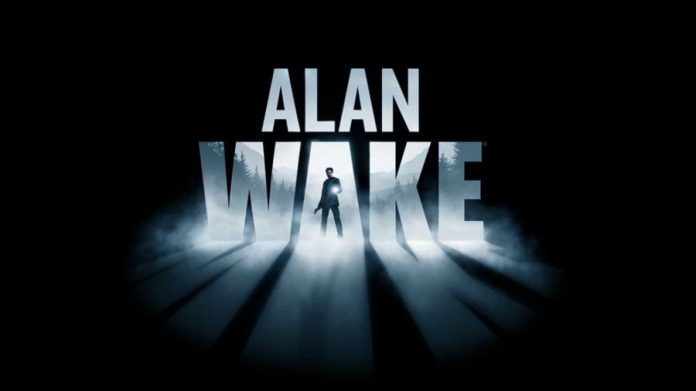 Alan Wake Logo (1)
