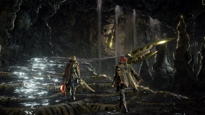 Dark Souls PC co op matchmaking