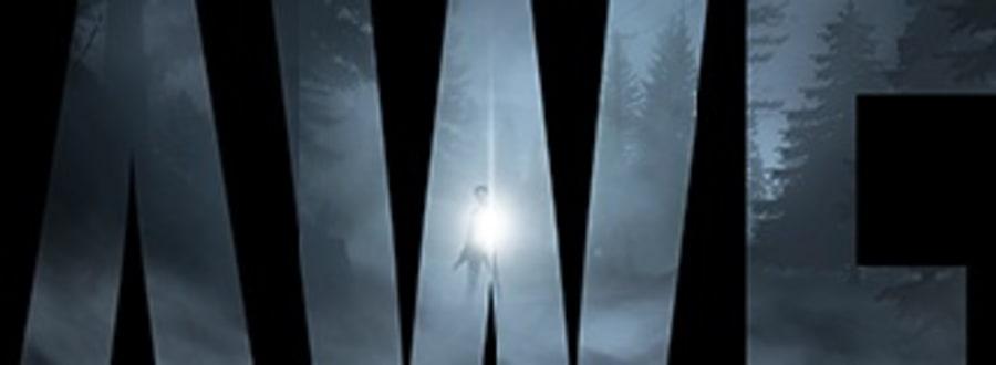 Control Alan Wake (1)