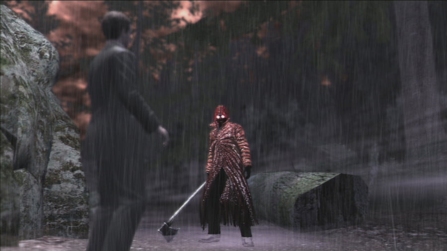 Deadly Premonition Origins 1 (1)