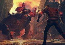 Devil's Hunt 1 (1)