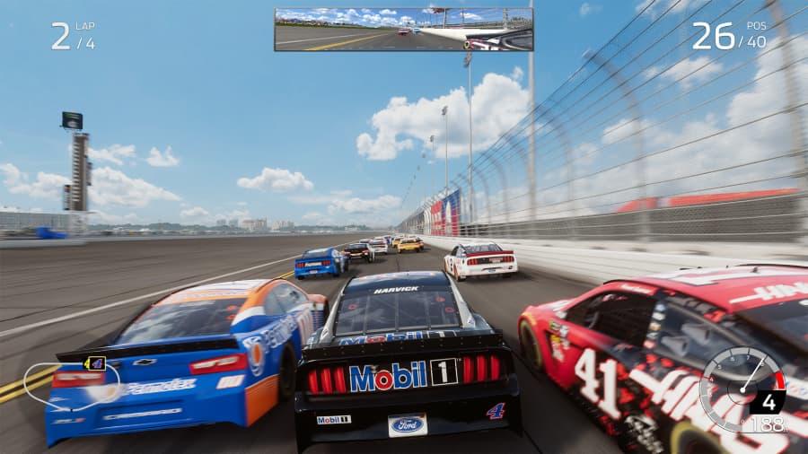 NASCAR Heat 4 1 (1)