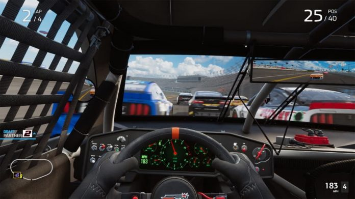 NASCAR Heat 4 2 (1)