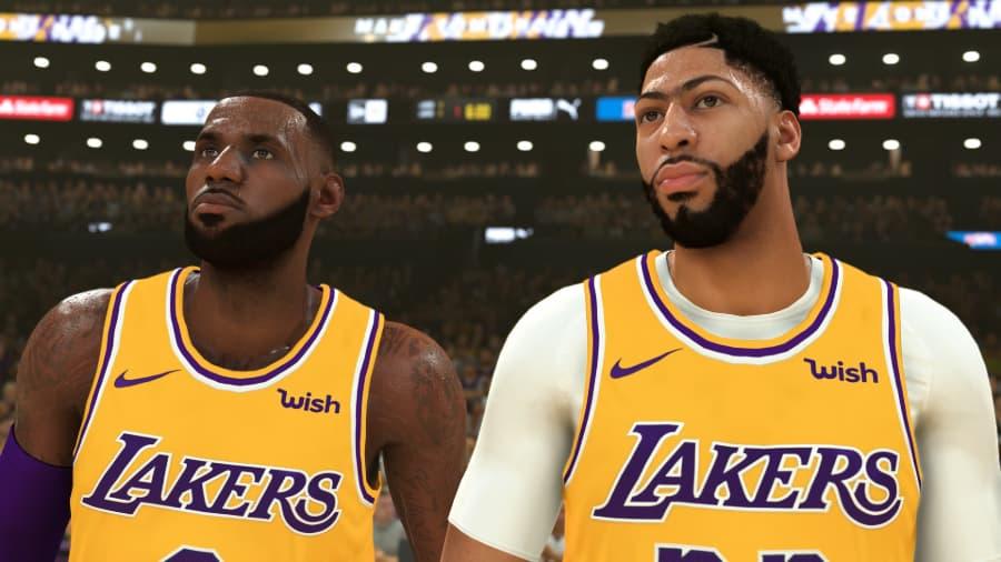 NBA 2K20 (1)
