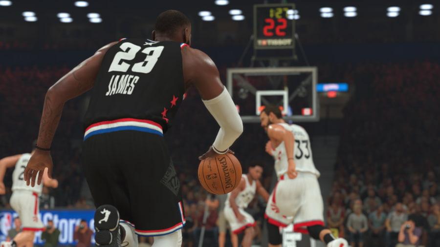 NBA 2K20 (2) (1)