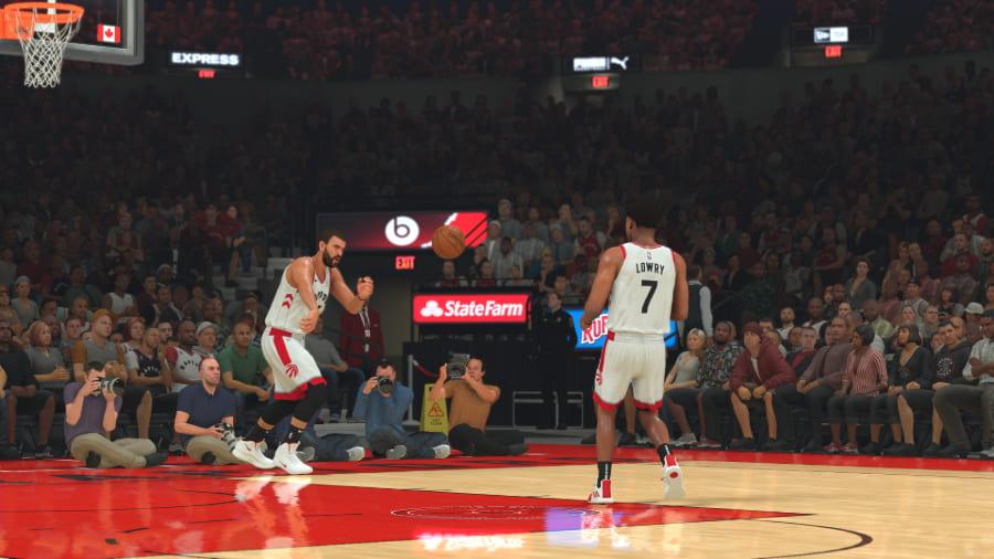NBA 2K20 (4)