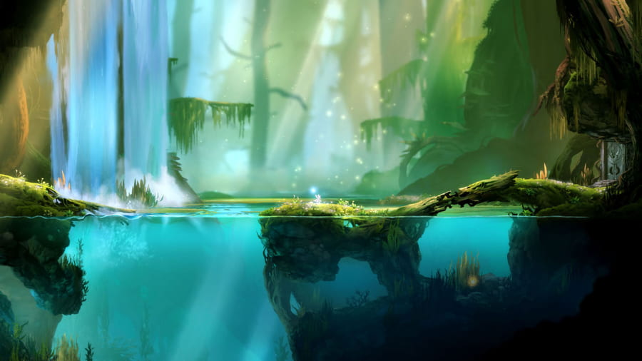 Ori and the Blind Forest Definitive Edition 1 (1)