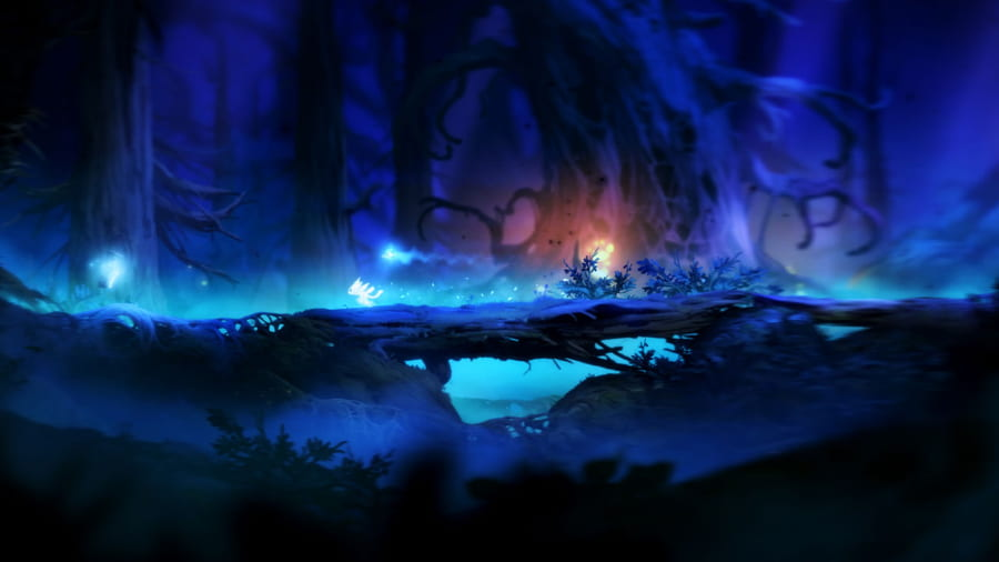 Ori and the Blind Forest Definitive Edition 2 (1)