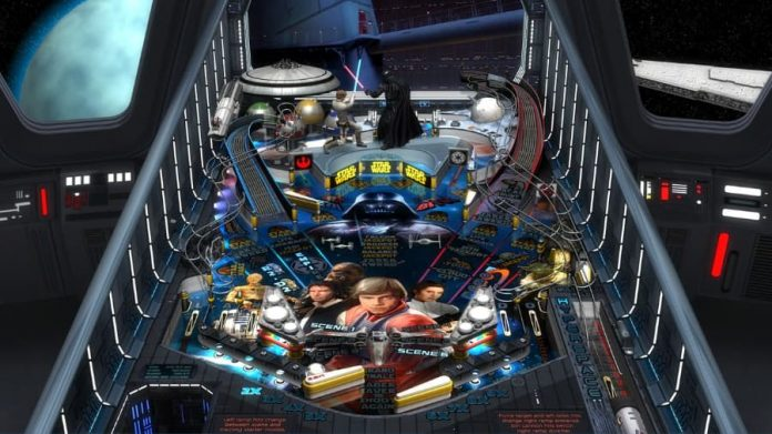 Star Wars Pinball 1 (1)
