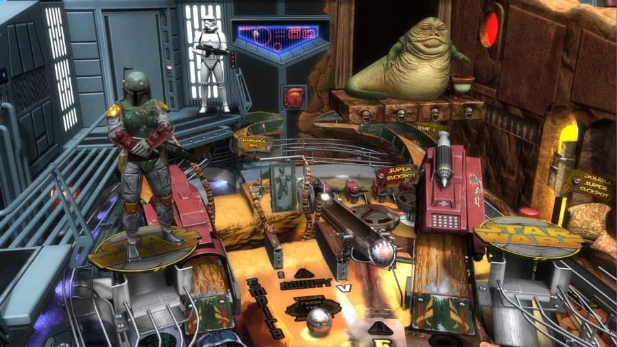 Star Wars Pinball 4 (1)