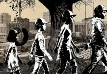 The Walking Dead Definitive Edition