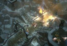 Torchlight II 1 (1)