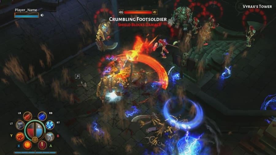 Torchlight II 2 (1)