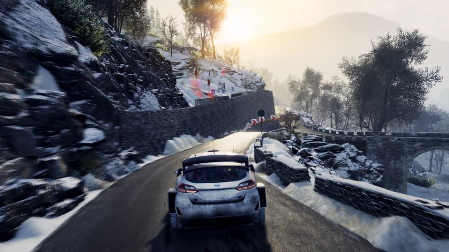 WRC 8 1 (1)