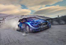WRC 8 2 (1)
