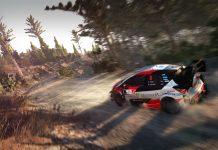 WRC 8 3 (1)