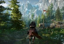 Witcher 3 Wild Hunt Switch (1)