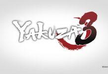 Yakuza 3 1 (1)