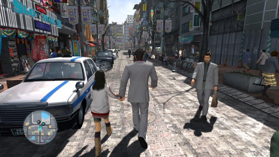 Yakuza 3 3 (1)