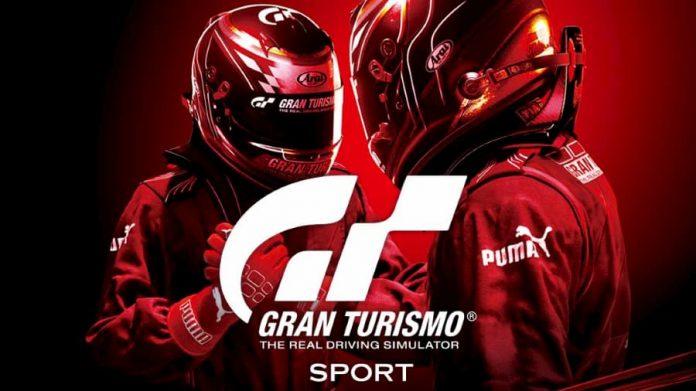 Resultado de imagen de Gran Turismo Sport Spec II
