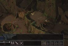 Baldur's Gate 1 (1)