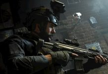Call of Duty Modern Warfare 3 (1)
