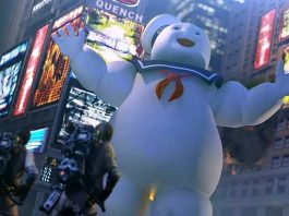 Ghostbusters The Video Game Remastered 1 (1)