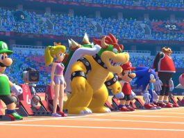 Mario & Sonic at the Olympic Games Tokyo 2020 1 (1)