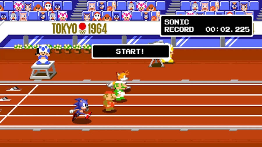 Mario & Sonic at the Olympic Games Tokyo 2020 2 (1)