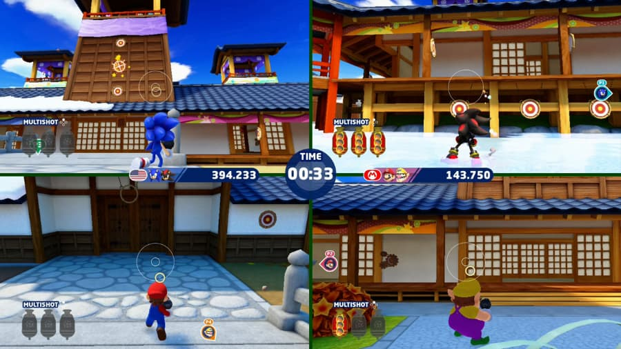 Mario & Sonic at the Olympic Games Tokyo 2020 3 (1)