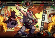Skullgirls 2nd Encore 3 (1)