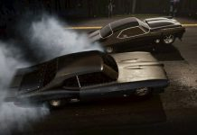 Street Outlaws The List 1 (1)