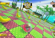 Super Monkey Ball Banana Blitz HD 1 (1)