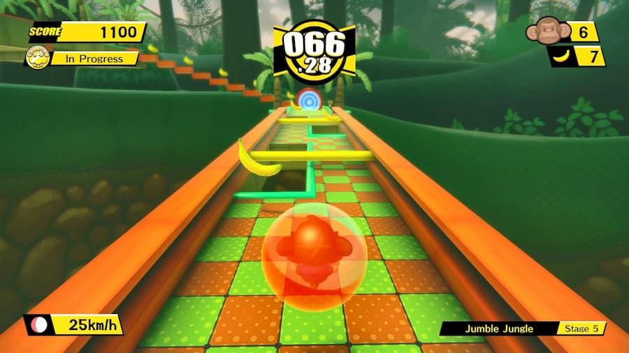 Super Monkey Ball Banana Blitz HD 2 (1)