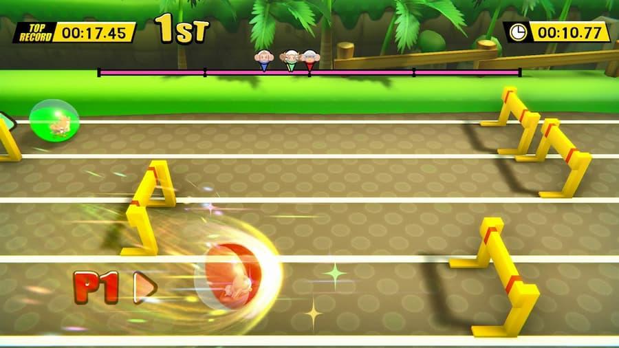 Super Monkey Ball Banana Blitz HD 3 (1)