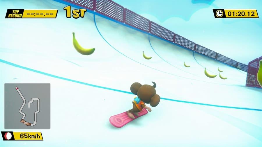 Super Monkey Ball Banana Blitz HD 4 (1)