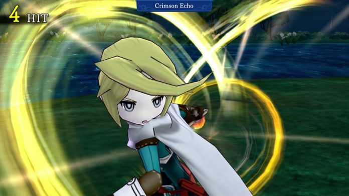 The Alliance Alive HD Remastered 2 (1)