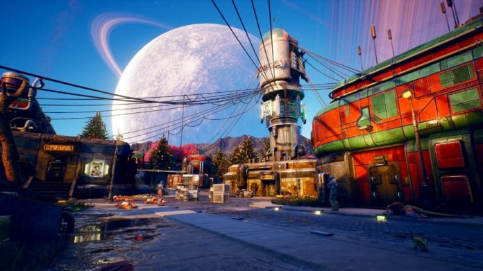 The Outer Worlds 3 (1)