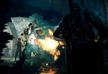 Zombie Army 4 2 (1)