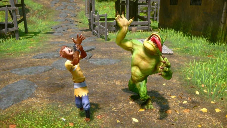 Monkey King Hero is Back 2 (1)