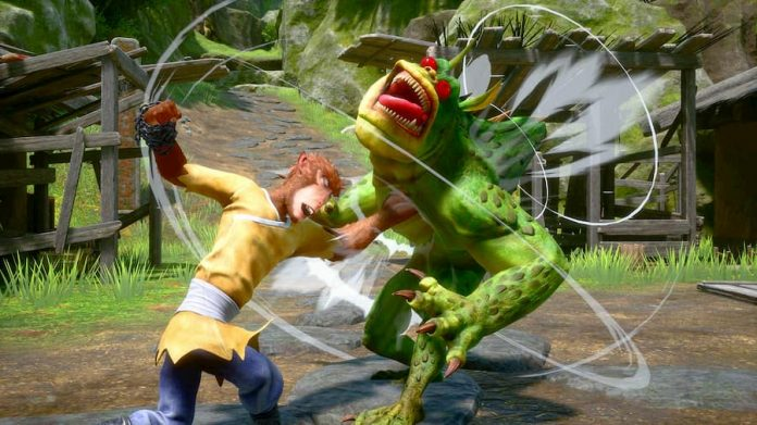 Monkey King Hero is Back 4 (1)