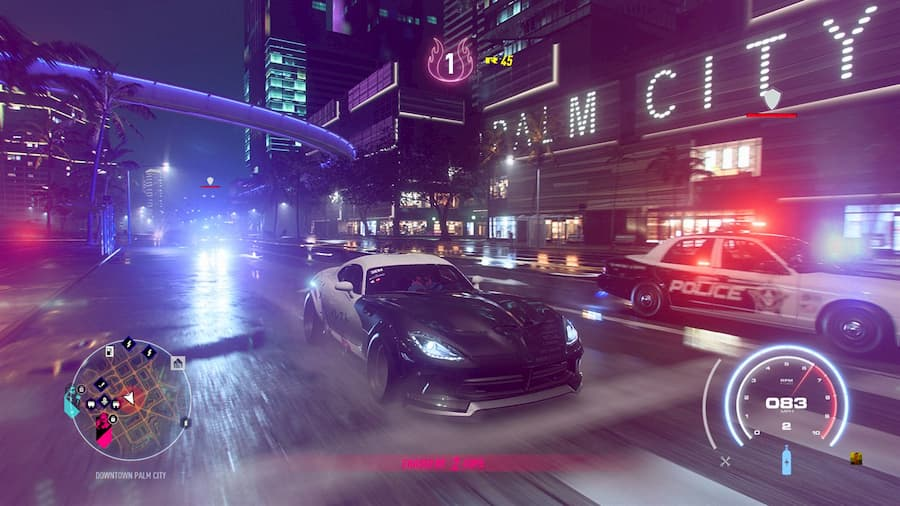 Need for Speed Heat 4 (1)