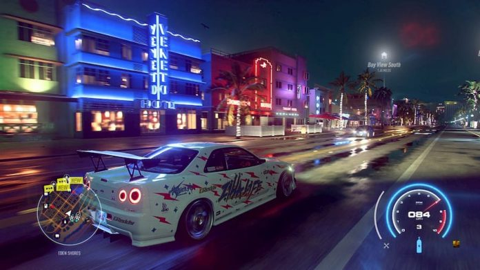 Need for Speed Heat 5 (1)