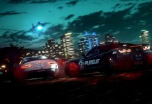 Here S Every Car In Need For Speed Heat And How To Unlock Them