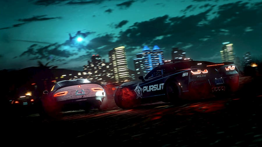 How To Unlock Ultimate Parts In Need For Speed Heat Gamespew