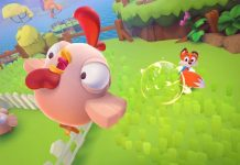 New Super Lucky's Tale 2 (1)