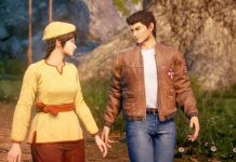 Shenmue 3 1 (1)