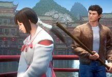 Shenmue 3 3 (1)